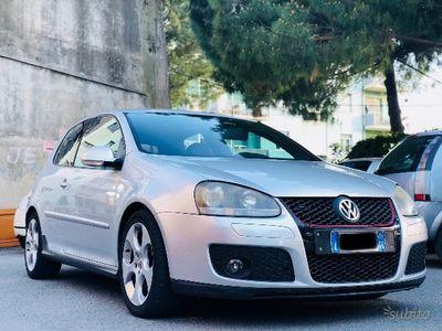 brugt VW Golf V GTI 2.0 benzina 3p - 2006 200cv