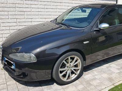 used Alfa Romeo 147 1.9 JTD M-JET 16V 3 porte Dist.