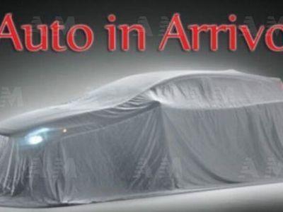 usado Opel Blitz Combo Tour 1.6 105CVAutocarro 5p sen