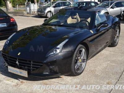 usata Ferrari California usata del 2017 a Spresiano, Treviso