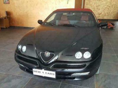 usata Alfa Romeo GTV Usato