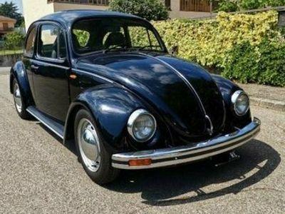 usata VW Maggiolino Kafer 1200