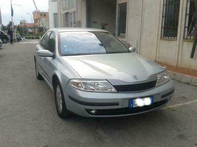 usata Renault Laguna 1.9 dCi/100CV Authentique