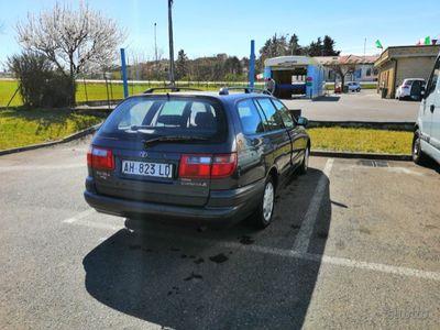 usado Toyota Carina E - 1996