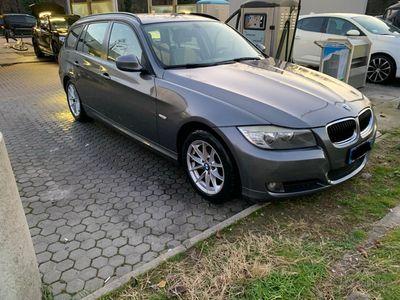 usata BMW 316 Serie 3touring