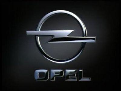 brugt Opel Zafira Life 2.0D 150CV START&STOP ADVANCE S DEL 2019