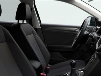 usata VW T-Roc 1.6 TDI SCR Business BlueMotion Technology