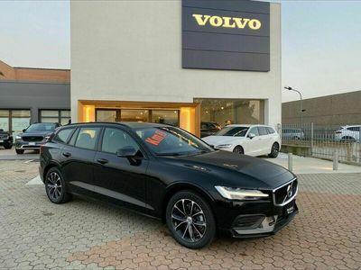 usata Volvo V60 2.0 D3 Business