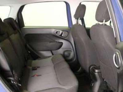 usata Fiat 500L Pro 1.6 MJT 120CV Pop Star 4 posti (N1) Diesel