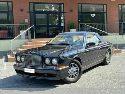 usata Bentley Azure Azurerif. 15328473