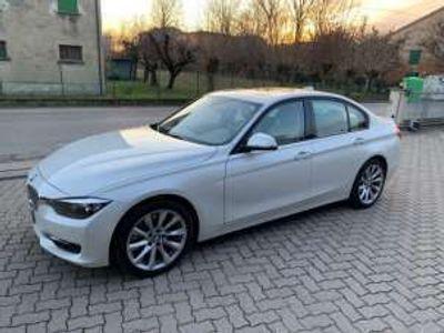 usata BMW 328 i Luxury
