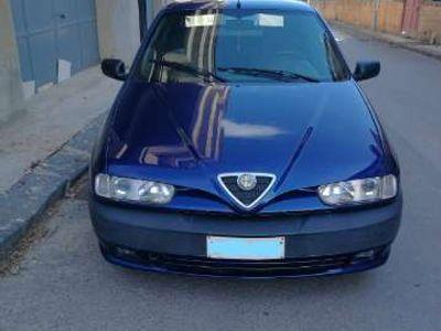 usata Alfa Romeo 146 al