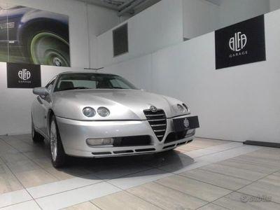 usata Alfa Romeo GTV Gtv/Spider2.0i 16V Twin Spark...