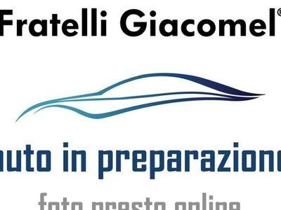 used Fiat Freemont 2.0 Multijet 170 CV Lounge