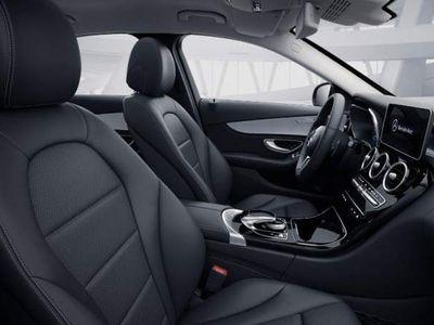 usata Mercedes C180 Classe Cd Auto Executive