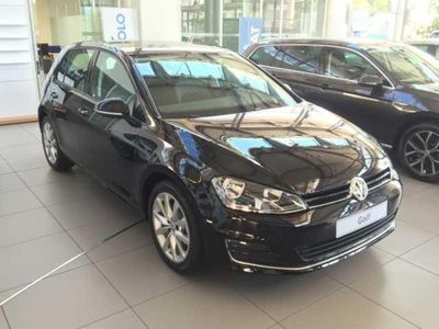 usata VW Golf VII Golf 7 1.6 TDI 110 CV DSG 5p. Highline BlueMo rif. 7134592