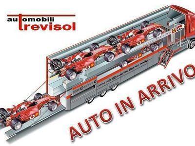 usata Alfa Romeo 2000 Giulietta16V JTDm-2 175CV Super D.P.F. TCT MY'16