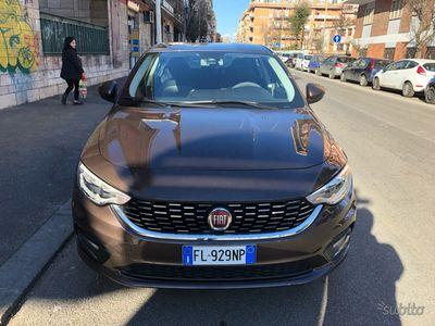 usata Fiat Tipo 4 porte 1.4 95cv