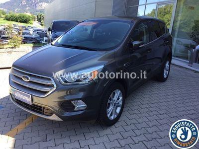 usata Ford Kuga KUGA1.5 tdci Titanium s&s 2wd 120cv
