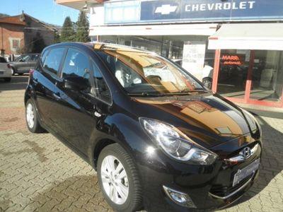 usata Hyundai i20 usata del 2013 a Boves, Cuneo, Km 64.000