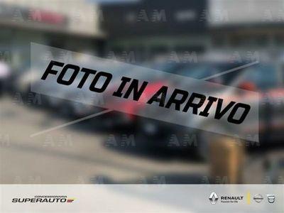 usado Dacia Duster 1.5 dCi 110CV 4x2 Ambiance del 2018 usata a Vigevano