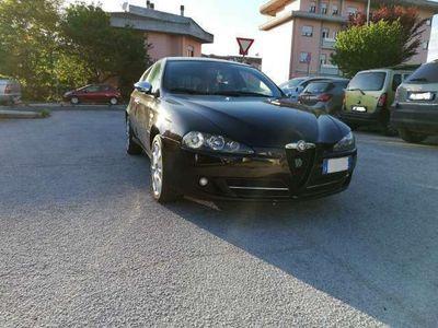 usata Alfa Romeo 147 1.9 JTD Moving