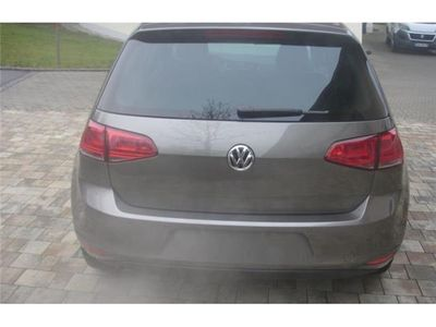 usata VW Golf VII Golf1.6 TDI BMT * Navi p. *