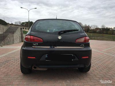brugt Alfa Romeo 147 2a serie