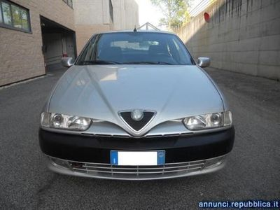 brugt Alfa Romeo GT Junior 146 1.4i 16v. Twin Spark