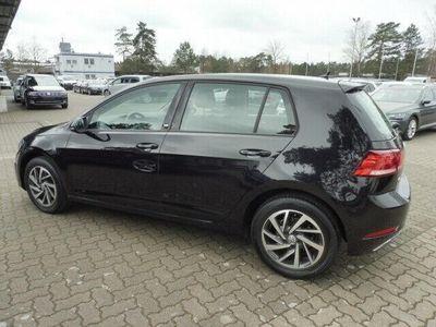 usata VW Golf 1.6 TDI 5p. Highline allstar EURO 6