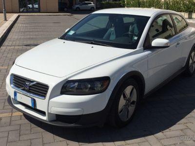 brugt Volvo C30 (2006-2012) - 2009