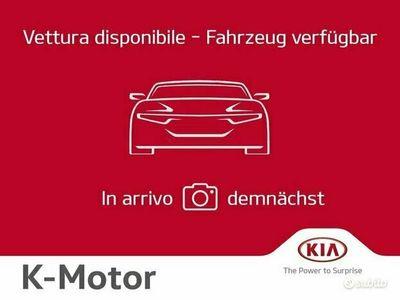 usata Kia Sportage 1.6 CRDI 136 DCT7 2WD Mild Hybri...