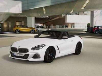 usata BMW Z4 M40i