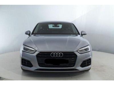 usata Audi A5 Coupè SPB 2.0 TDI 190 CV S tronic