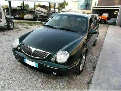 usata Lancia Lybra 1.9 JTD cat Sw, tagliandi regolari, no garanzia