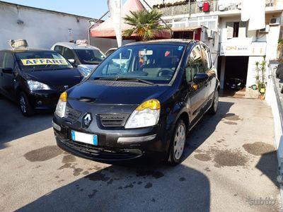 used Renault Modus 1.5 DYNAMIC