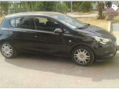 usata Opel Corsa 1.4 90CV GPL Tech 5 porte Cosmo