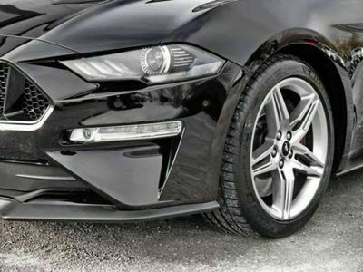 usata Ford Mustang GT Fastback 5.0 V8 TiVCT