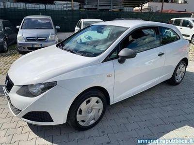 usata Seat Ibiza 1.2 TDI CR 3 porte Reference