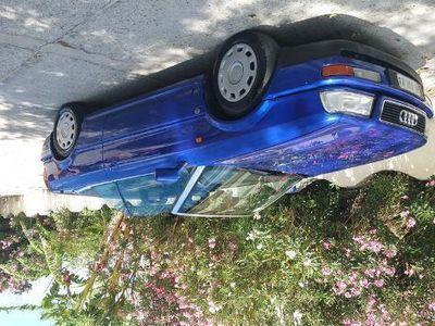 usata Audi 90