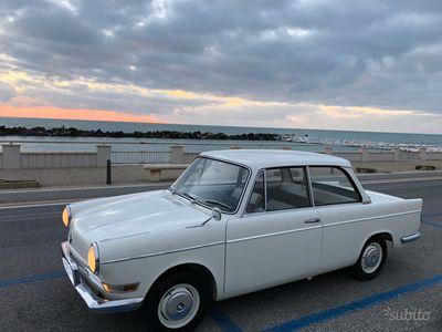 brugt BMW 700 luxus