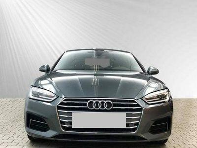 usata Audi A5 SPB 2.0 TFSI Sport