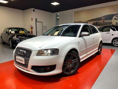 usata Audi S3 2.0 TFSI quattro 256CV * FULL OPTIONAL *