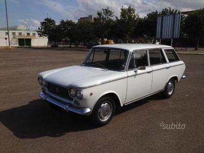 usata Fiat 1500 OSI Familiare