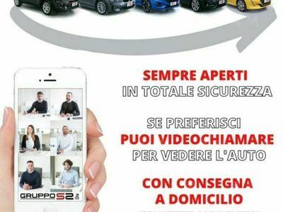 usata Seat Ibiza 1.4 TDI 75 CV CR 5p. Style usato