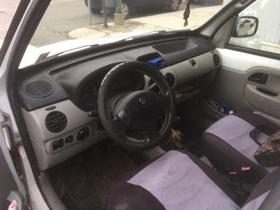 usata Renault Kangoo 1.5 dCi/82CV 3p. Confort Express