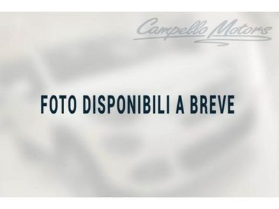 usata Alfa Romeo Giulia 2.2 Turbo Diesel 190cv At8 Lusso My19