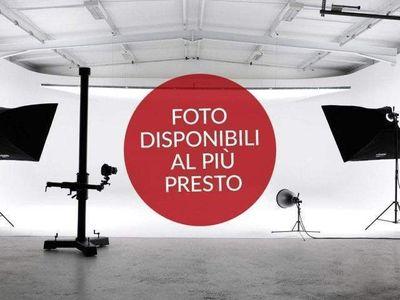 gebraucht Alfa Romeo Giulietta 1.6 JTDM 120cv Super