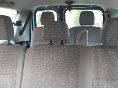 usata Dacia Logan 1ª serie - 2009