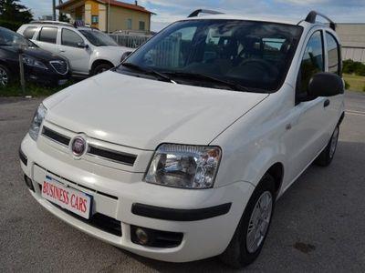 usata Fiat Panda 1.3 MJT 16V Dynamic N 1 rif. 9863723